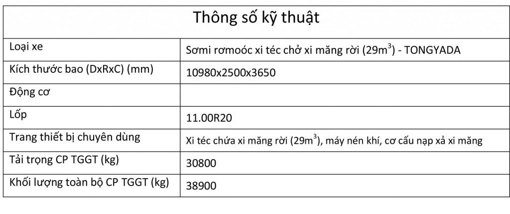 Thông số kỹ thuật-15