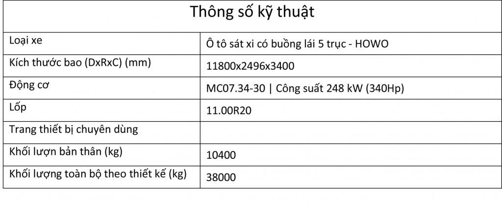 Thông số kỹ thuật-5