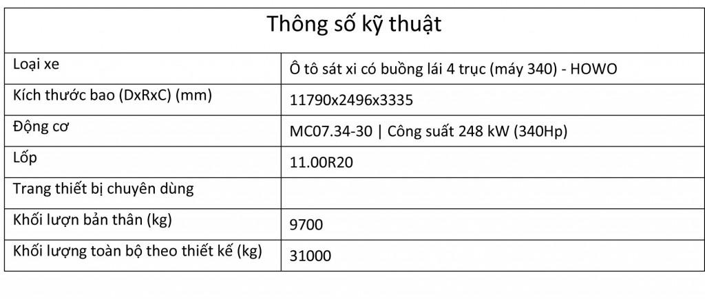 Thông số kỹ thuật-6