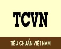 TCVN 11794:2017  – Cơ sở bảo dưỡng, sửa chữa ô tô và các phương tiện tương tự – yêu cầu chung