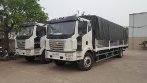 Ô tô tải (có mui) – GIAIPHONG FAW.E5T8-GMC/MK-TKCH